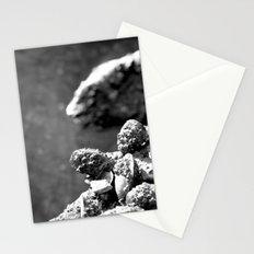 blackshells Stationery Cards