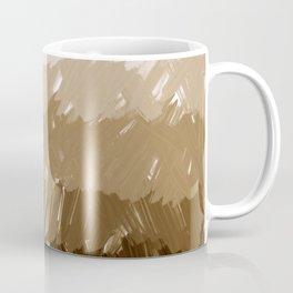 Shades of Sepia Coffee Mug