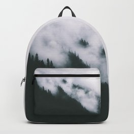 Forest Fog XIII Backpack