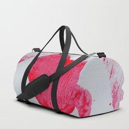 LOVE-ly Hearts Duffle Bag