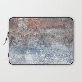 Scorched Sky B Laptop Sleeve