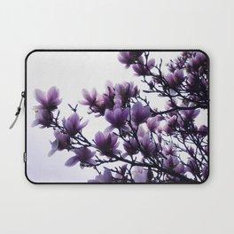 Magnolia Dreams Laptop Sleeve