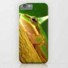 friend. iPhone 6s Slim Case
