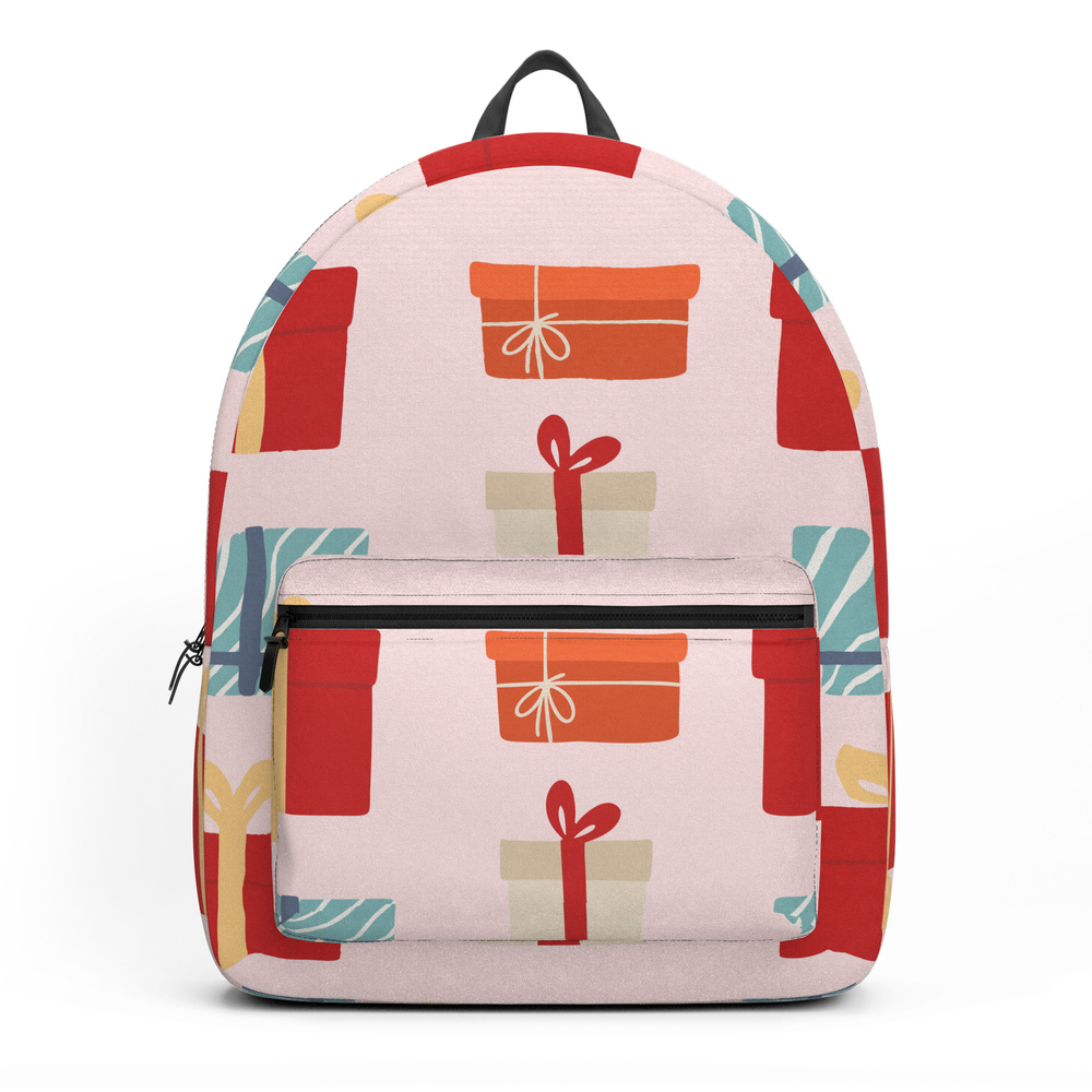 Christmas_Gifts_Backpack_by_artprink