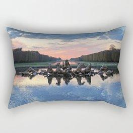 # 219 Rectangular Pillow