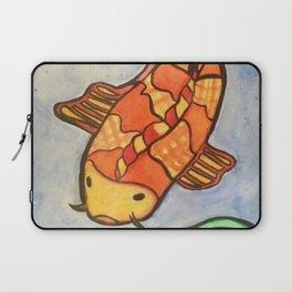 Watercoyer Laptop Sleeve