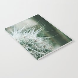 Cactus 06 Notebook