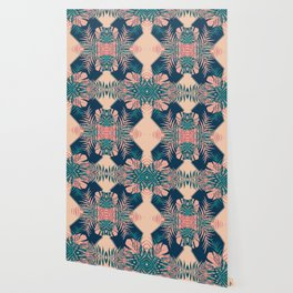 Tropical Dreams #society6 #decor #buyart Wallpaper
