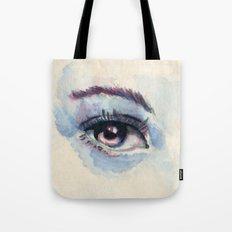 I think so Tote Bag