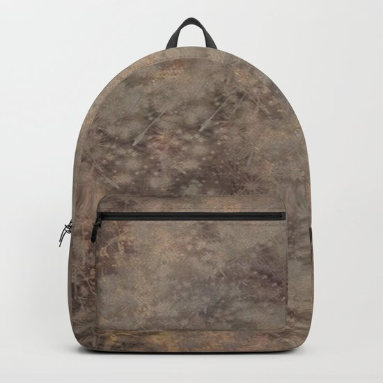 Music-121 Backpack