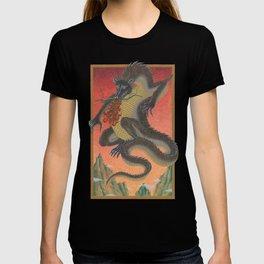 Claudius T-shirt
