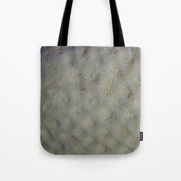 Star Coral Tote Bag