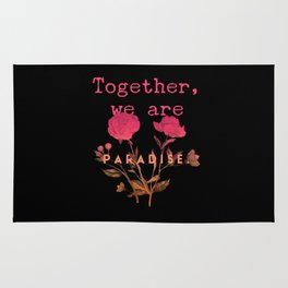 Together Rug
