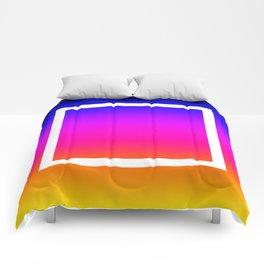 White Box Comforters