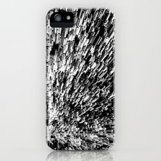 Metropolis (for other colors, see Black Ice and Starburst) iPhone (5, 5s) Slim Case