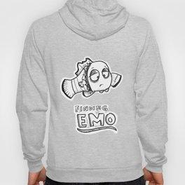 Finding Emo Hoody