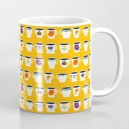 Mug Collection Coffee Mug