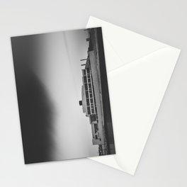 Champalimaud Foundation III Stationery Cards