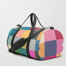 Kumulipo Duffle Bag