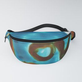 Love duo | Duo d'amour Fanny Pack