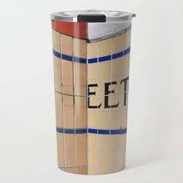 eet Travel Mug
