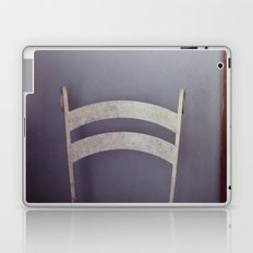 Relinquish Laptop & iPad Skin