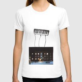0093745656 T-shirt