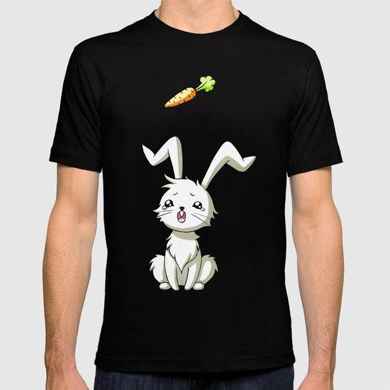 Bunny Carrot T-shirt