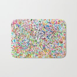 The 2nd Simple Thing Bath Mat
