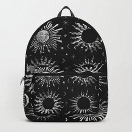 Helios Backpack