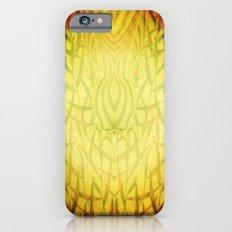 Challenge the Dragon iPhone 6s Slim Case