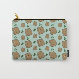 Little Bear Carry-All Pouch