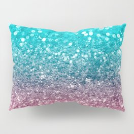 Gradient 03 Pillow Sham