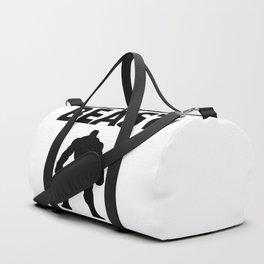 Beast Duffle Bag