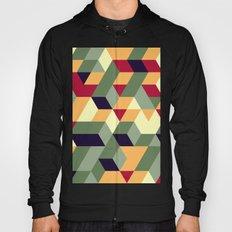 Cube X Hoody