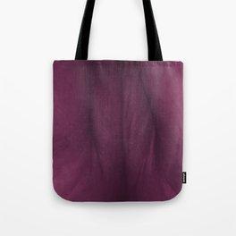 Rosa Acosta Tote Bag