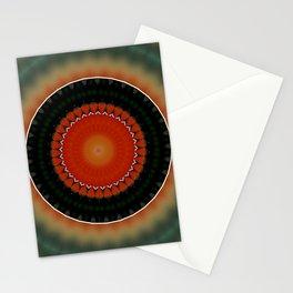 Some Other Mandala 750 Stationery Cards