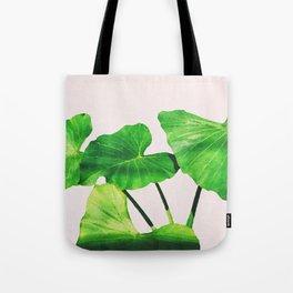 Taro Dimensionality #society6 #decor #buyart Tote Bag
