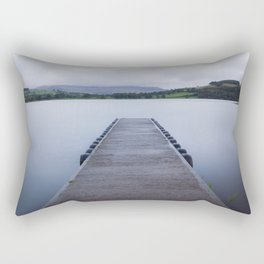 Bala Calm Rectangular Pillow