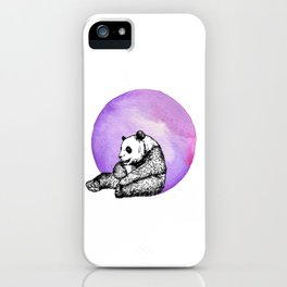 The Animal Kingdom Collection vol.3 iPhone Case