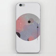Enhanc-ing iPhone Skin