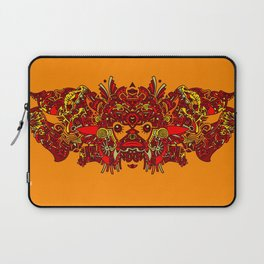 Symmetry Laptop Sleeve