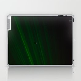 Northern Lights Laptop & iPad Skin