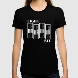 Eight Bit Punk T-shirt