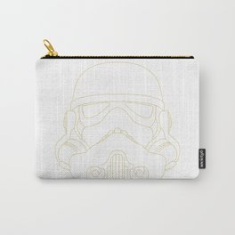 The trooper Carry-All Pouch