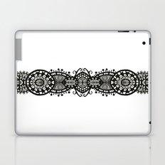 Membranes Laptop & iPad Skin