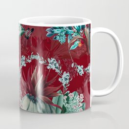TROPICAL PATTERN-15 Coffee Mug