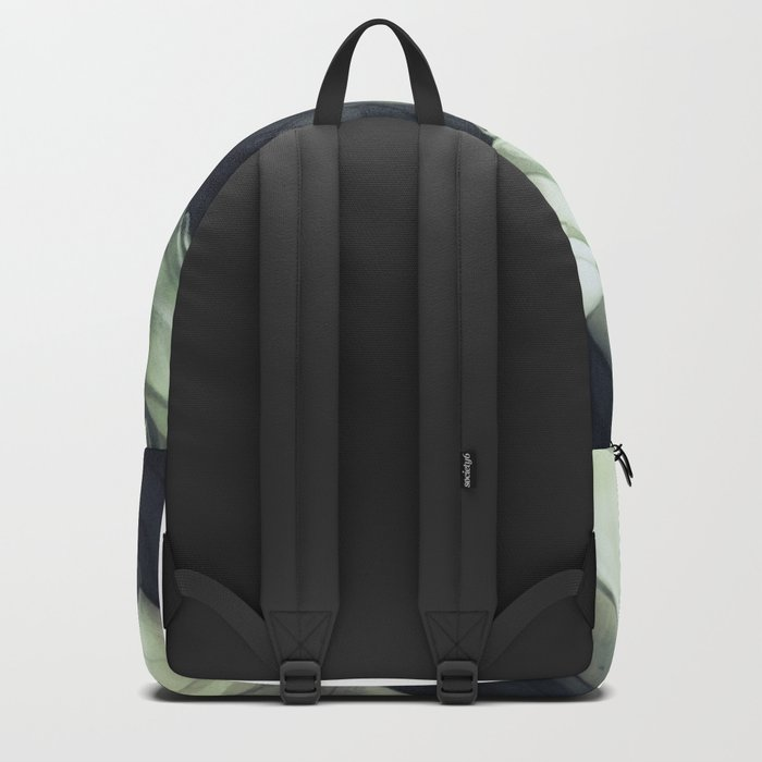 Pivot Backpack