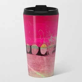 PROUD v2 with Signature Travel Mug