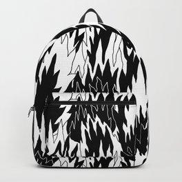 Burnout Friday Backpack